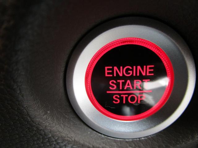 G 届出済未使用車 スマートキー プッシュスタート LEDヘッドライト UV&IRカットガラス 両側スライドドア Wエアバッグ ABS 横滑り防止(26枚目)