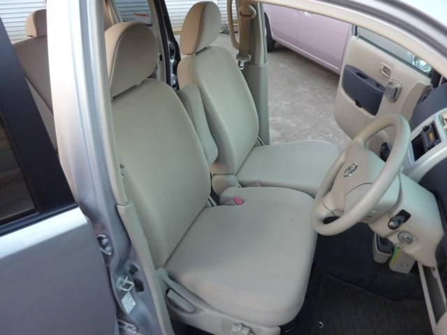 M パワースライドドア キーレス ABS 左パワースライドドア ABS キーレス ベンチシート 衝突安全ボディ エアコン エアバッグ(21枚目)