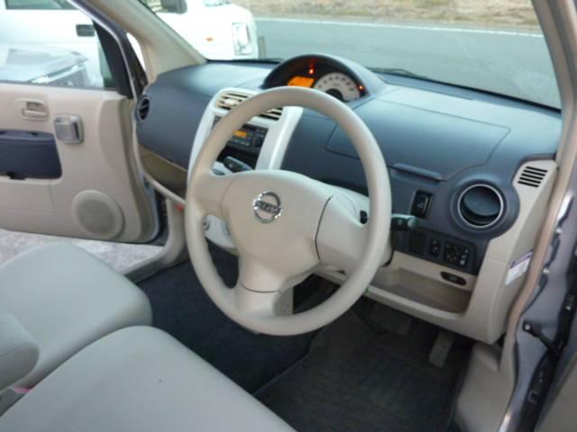 M パワースライドドア キーレス ABS 左パワースライドドア ABS キーレス ベンチシート 衝突安全ボディ エアコン エアバッグ(23枚目)