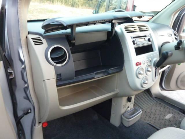 M パワースライドドア キーレス ABS 左パワースライドドア ABS キーレス ベンチシート 衝突安全ボディ エアコン エアバッグ(24枚目)