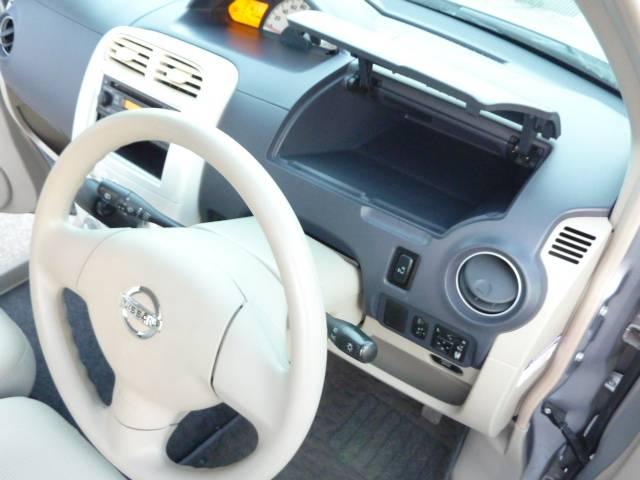 M パワースライドドア キーレス ABS 左パワースライドドア ABS キーレス ベンチシート 衝突安全ボディ エアコン エアバッグ(25枚目)