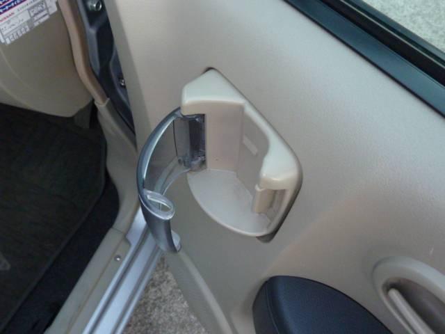 M パワースライドドア キーレス ABS 左パワースライドドア ABS キーレス ベンチシート 衝突安全ボディ エアコン エアバッグ(26枚目)
