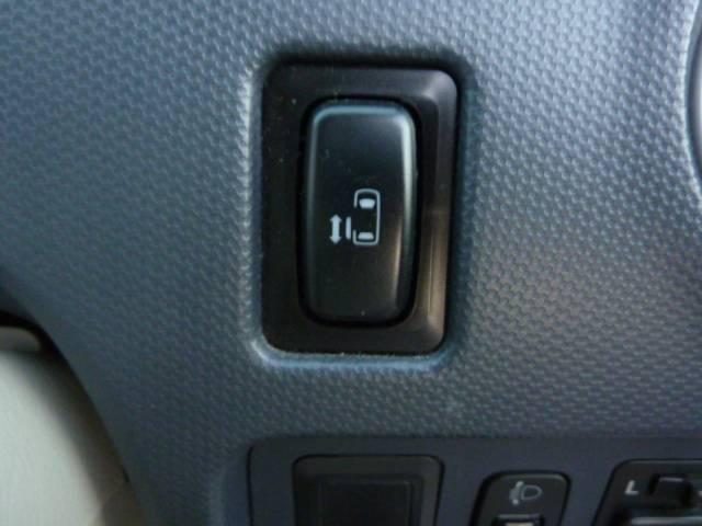 M パワースライドドア キーレス ABS 左パワースライドドア ABS キーレス ベンチシート 衝突安全ボディ エアコン エアバッグ(28枚目)