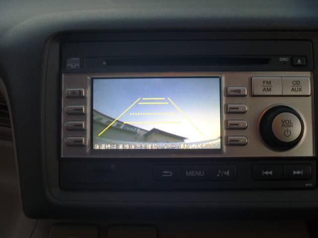 G キーレス バックカメラ ETC チルトハンドル キーレス付き PW PS Bカメ Wエアバッグ オートエアコン ベンチシート ABS エアバック 衝突安全ボディ(29枚目)