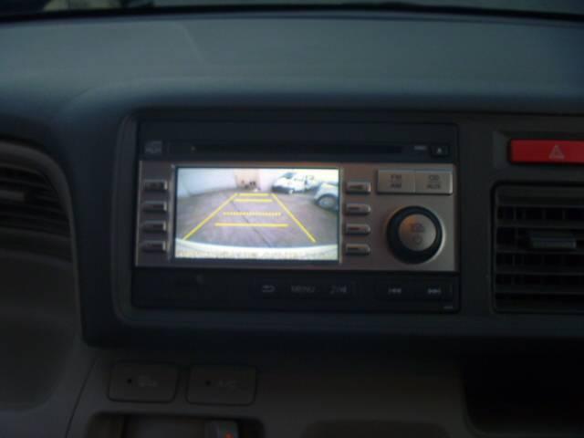 G キーレス バックカメラ ETC チルトハンドル キーレス付き PW PS Bカメ Wエアバッグ オートエアコン ベンチシート ABS エアバック 衝突安全ボディ(30枚目)