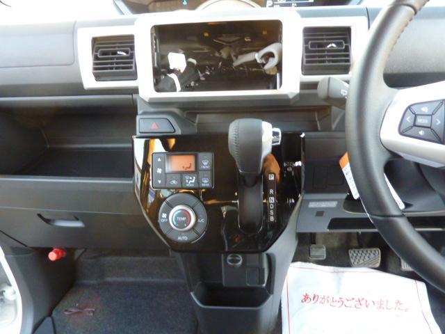 GターボSAIII4WD新型 アップグレード Bカメラ(10枚目)
