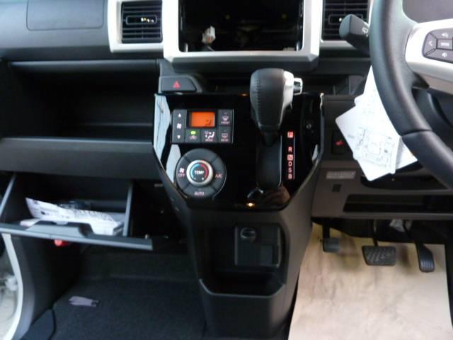 GターボSAIII4WD新型 アップグレード Bカメラ(11枚目)