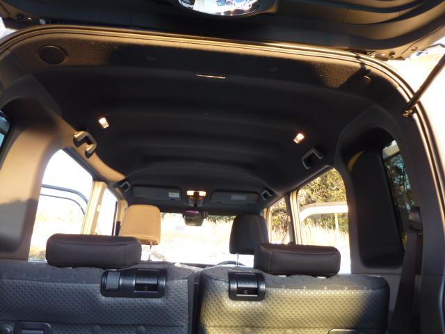 GターボSAIII4WD新型 アップグレード Bカメラ(12枚目)