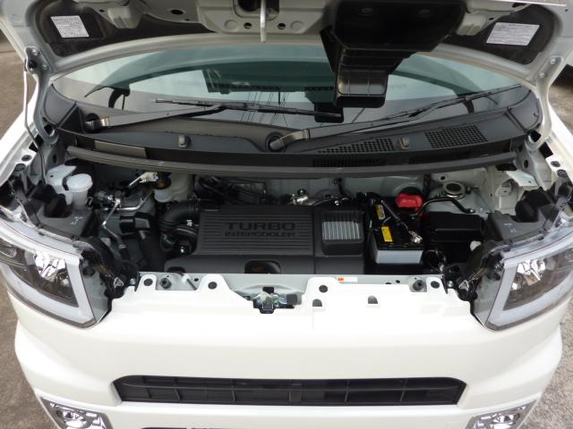 GターボSAIII4WD新型 アップグレード Bカメラ(17枚目)