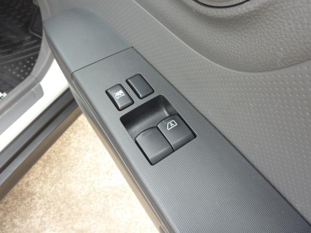 16M SDナビ ETC 4WD キーレス パワーウインドウ キーレス ETC 4WD パワーウインドウ(21枚目)