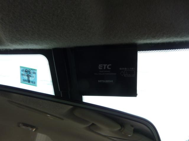16M SDナビ ETC 4WD キーレス パワーウインドウ キーレス ETC 4WD パワーウインドウ(22枚目)