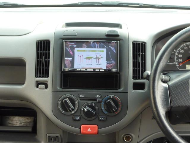 16M SDナビ ETC 4WD キーレス パワーウインドウ キーレス ETC 4WD パワーウインドウ(23枚目)