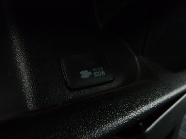 GL パワースライドドア 4WD ナビ バックカメラ(20枚目)