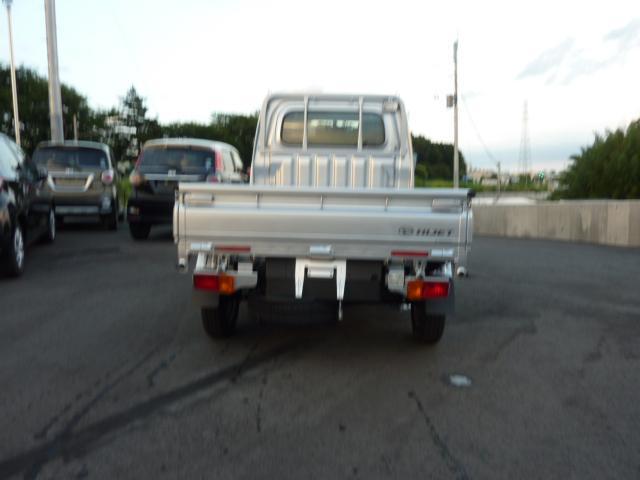 「ダイハツ」「ハイゼットトラック」「トラック」「群馬県」の中古車3