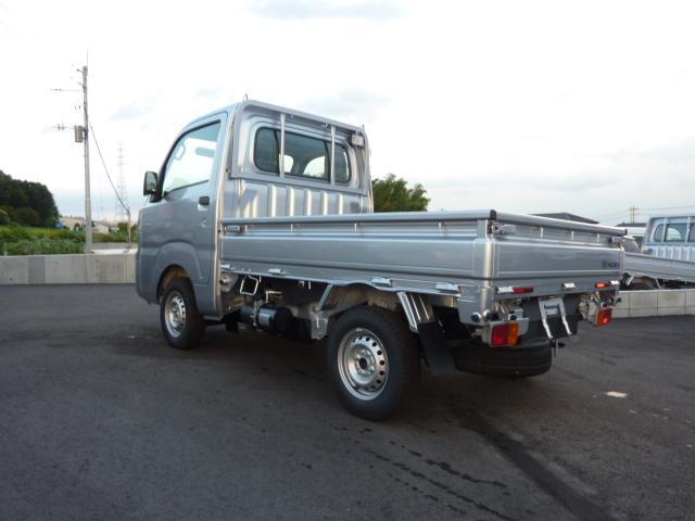 「ダイハツ」「ハイゼットトラック」「トラック」「群馬県」の中古車9