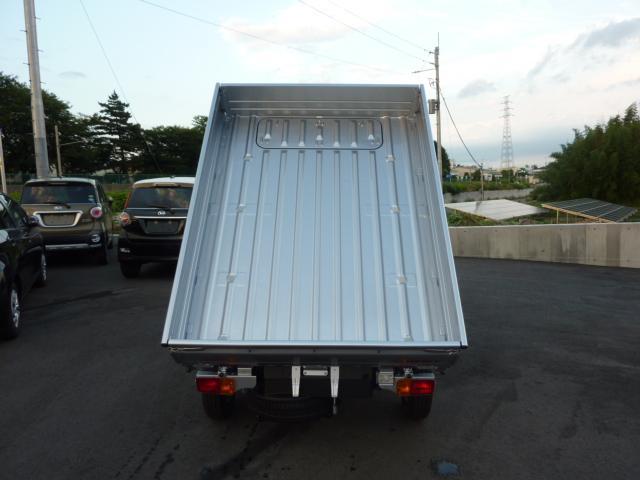 「ダイハツ」「ハイゼットトラック」「トラック」「群馬県」の中古車26