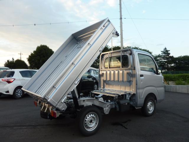 「ダイハツ」「ハイゼットトラック」「トラック」「群馬県」の中古車27
