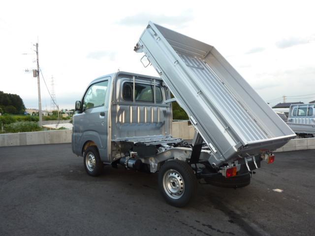 「ダイハツ」「ハイゼットトラック」「トラック」「群馬県」の中古車28