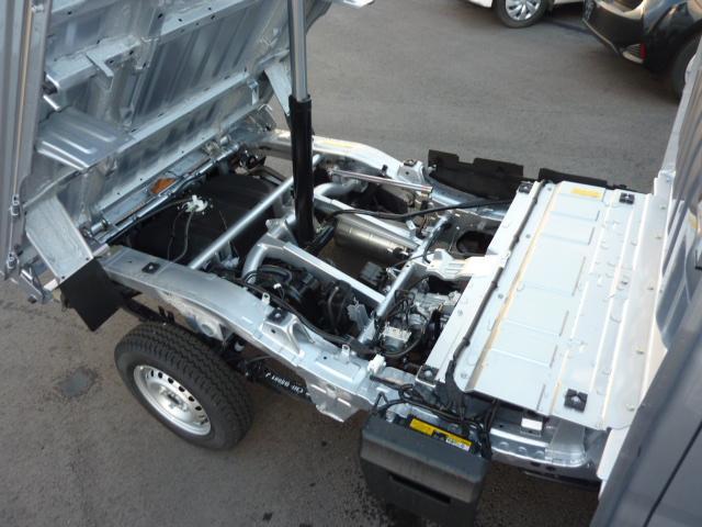 「ダイハツ」「ハイゼットトラック」「トラック」「群馬県」の中古車29
