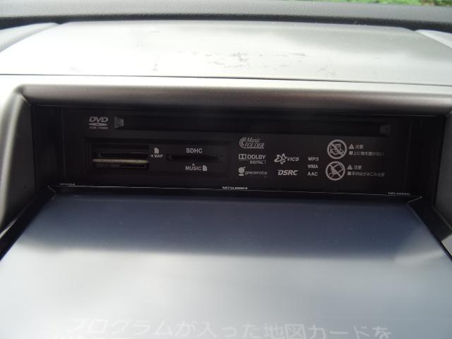 SDナビ・DVD再生・4WD・ETC・シートヒーター・ エアバック デュアルエアバッグ ナビ セキュリティ SDナビ ベンチシート PW キーレス ETC パワステ ABS 衝突安全ボディ AC シートヒーター 4WD フルフラット 記録簿 DVD再生(22枚目)