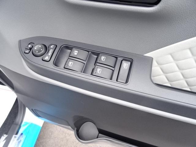 Xスペシャル メモリーワンセグナビ アップグレード バックカメラ ステアリングスイッチ 6スピーカー プッシュスタートスマートキー 次世代スマートアシスト 前後センサー フルLEDヘッドライト 運転席ロングスライド(23枚目)