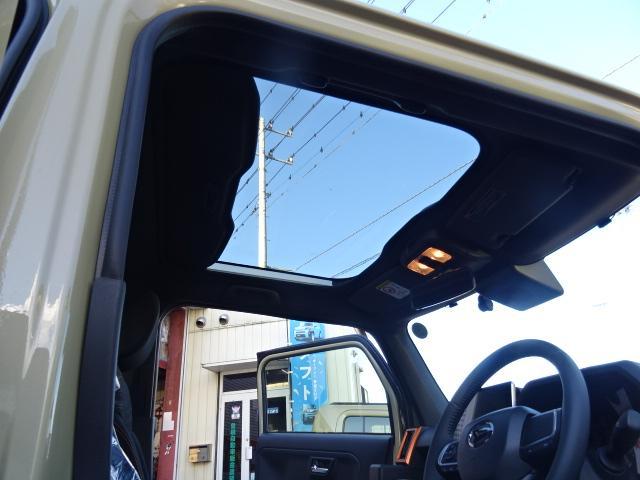 G 9インチスタイリッシュナビ前後ドライブレコーダー 全方位パノラマモニター4カメラ フルLEDヘッドライトフォグ フロアマット ステアリングSW バックカメラ シートヒーター メッキパックガーニッシュ(12枚目)