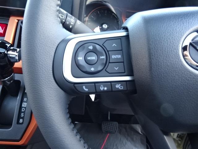 G 9インチスタイリッシュナビ前後ドライブレコーダー 全方位パノラマモニター4カメラ フルLEDヘッドライトフォグ フロアマット ステアリングSW バックカメラ シートヒーター メッキパックガーニッシュ(25枚目)