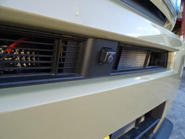 G 9インチスタイリッシュナビ前後ドライブレコーダー 全方位パノラマモニター4カメラ フルLEDヘッドライトフォグ フロアマット ステアリングSW バックカメラ シートヒーター メッキパックガーニッシュ(35枚目)
