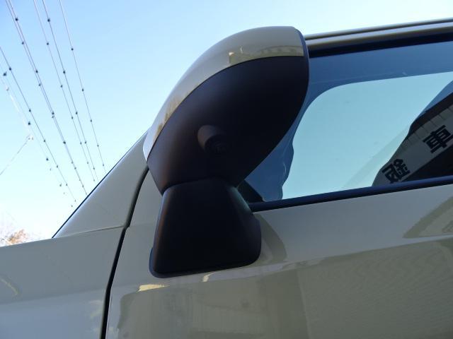 G 9インチスタイリッシュナビ前後ドライブレコーダー 全方位パノラマモニター4カメラ フルLEDヘッドライトフォグ フロアマット ステアリングSW バックカメラ シートヒーター メッキパックガーニッシュ(37枚目)