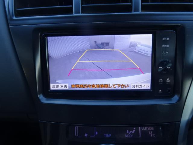 S LEDヘッドライト SDフルセグナビDVD再生 バックカメラ ETC アルミ(10枚目)