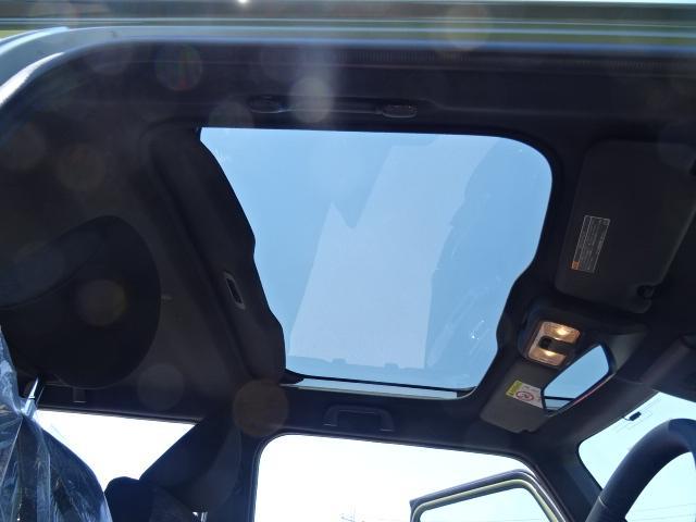 G ブラックパック ガンメタホイール フルLEDヘッドライト スカイフィールトップ 運転席シートリフター&チルトステアリング 電動パーキング ステアリングSWバックカメラBluetooth地デジナビ(29枚目)