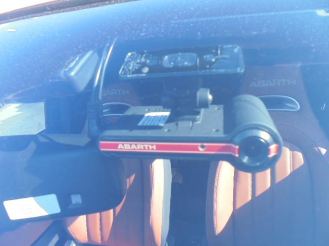 「アバルト」「 アバルト595C」「コンパクトカー」「群馬県」の中古車33