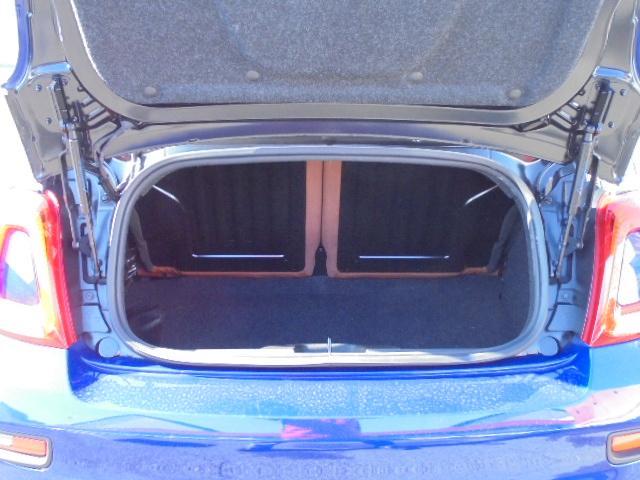 「アバルト」「 アバルト595C」「コンパクトカー」「群馬県」の中古車35
