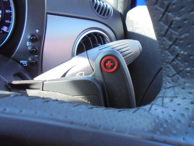「アバルト」「 アバルト595C」「コンパクトカー」「群馬県」の中古車45