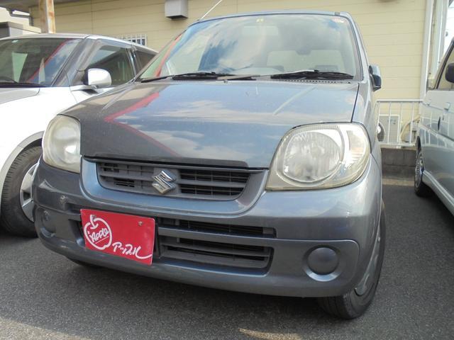 「スズキ」「Kei」「コンパクトカー」「群馬県」の中古車5