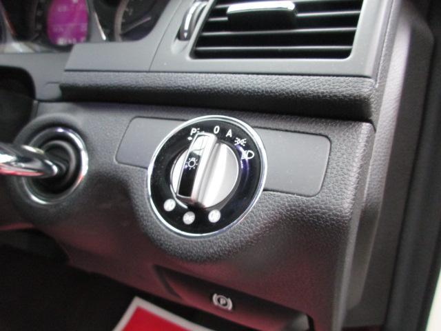 メルセデス・ベンツ M・ベンツ C200コンプレッサーワゴン アバンギャルド Sパッケージ