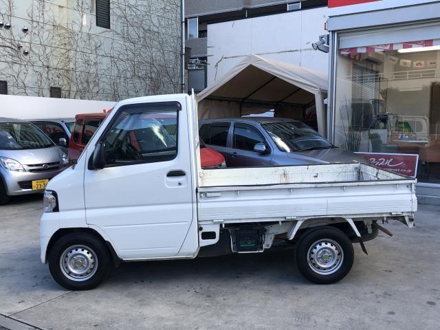 「日産」「NT100クリッパー」「トラック」「埼玉県」の中古車16