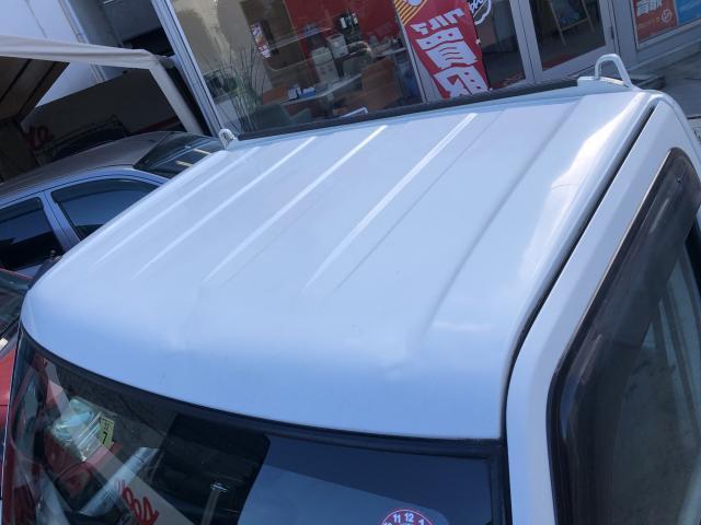 「日産」「NT100クリッパー」「トラック」「埼玉県」の中古車18