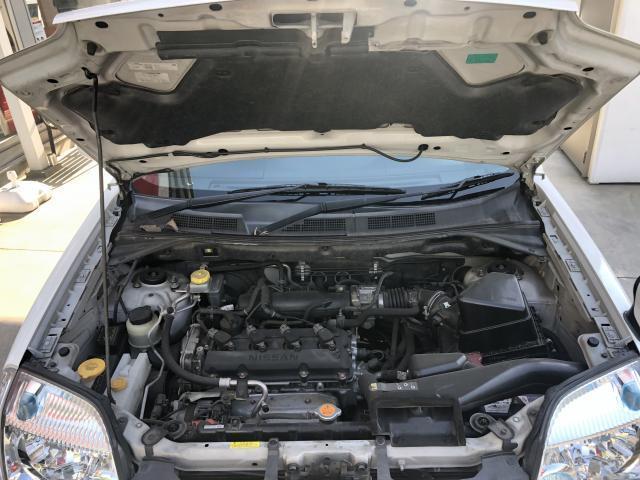 「日産」「エクストレイル」「SUV・クロカン」「埼玉県」の中古車17