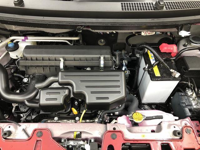 エンジンはもちろん、エアコン・トランスミッションなども保証致します!