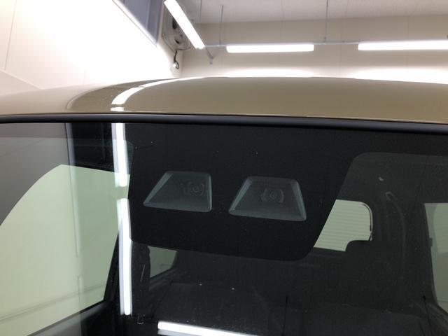 GターボリミテッドSAIII LEDへッドライト(19枚目)