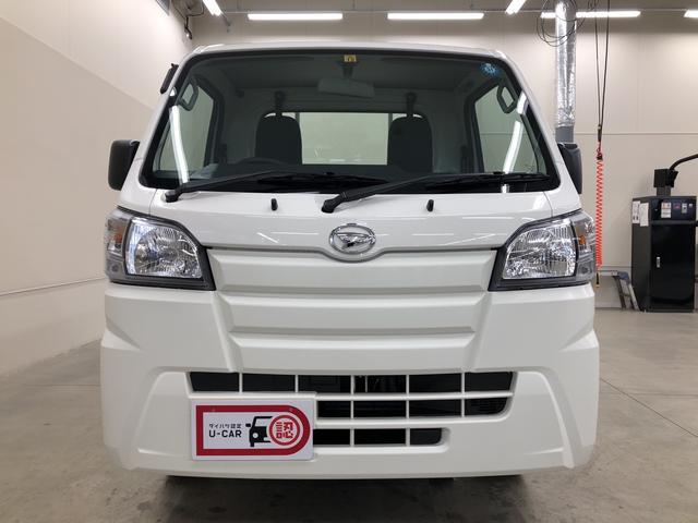 スタンダード 農用スペシャル 4WD(2枚目)
