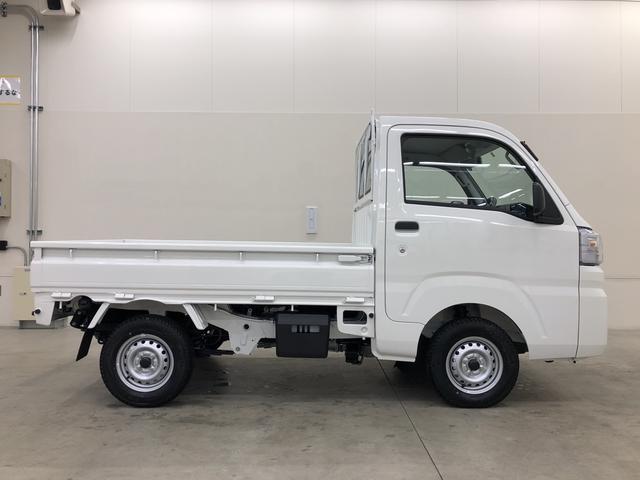 スタンダード 農用スペシャル 4WD(4枚目)