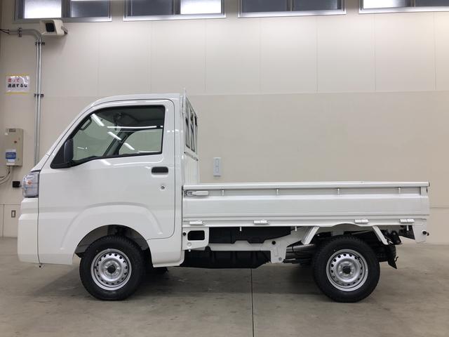 スタンダード 農用スペシャル 4WD(5枚目)