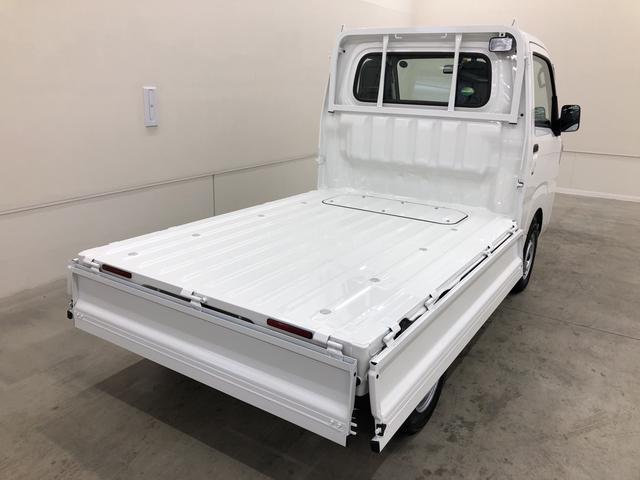 スタンダード 農用スペシャル 4WD(18枚目)