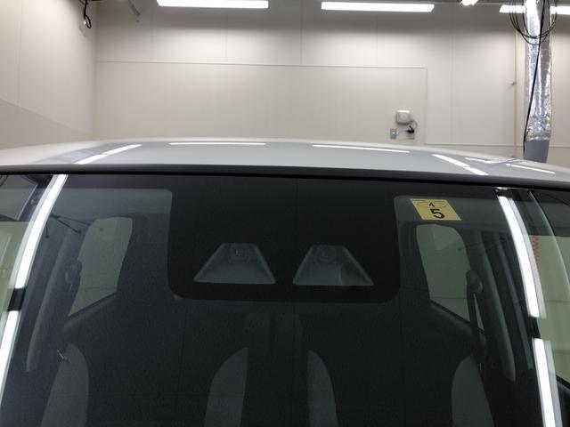 アクティバG リミテッド SAIII LEDヘッドライト(19枚目)