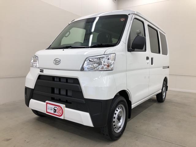 DX SAIII 2WDAT車(7枚目)