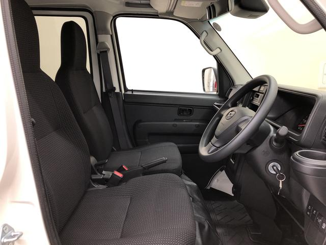 DX SAIII 2WDAT車(13枚目)