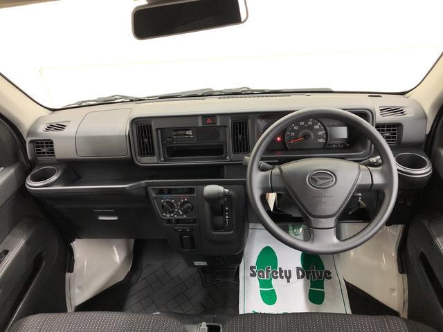 DX SAIII 2WDAT車(15枚目)