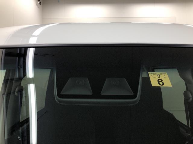 DX SAIII 2WDAT車(19枚目)